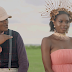 VIDEO | Lomodo – Namaanisha (Mp4) Download