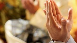 Kisah Indah Malam Pertama Seorang Pengantin Muslimah