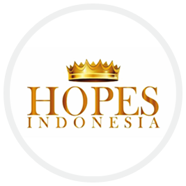 Keunggulan Hope Indonesia