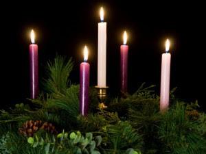 keeping the christmas spirit alive 365 december 2011. Black Bedroom Furniture Sets. Home Design Ideas