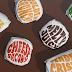 Burger King estrena identidad con un recalentado de su logo