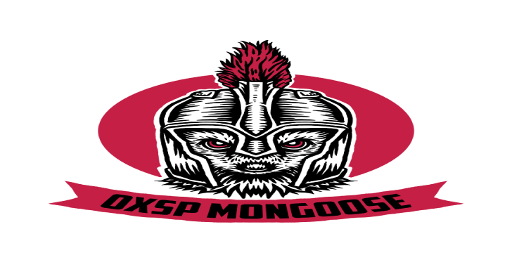 0xsp Mongoose : Privilege Escalation Enumeration Toolkit (64/32 )