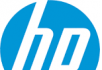 HP-Recruitment As Software Engineer