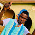 [Music] Olawale Rolex – Ijo Dice