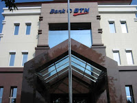 PT Bank Tabungan Negara (Persero) Tbk - Recruitment For SMA, SMK, D3, D4, S1 Fresh Graduate Staff BTN August 2016