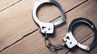 7 psk ditangkap di aceh