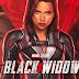 Black Widow 2020 Full Movie Free Download