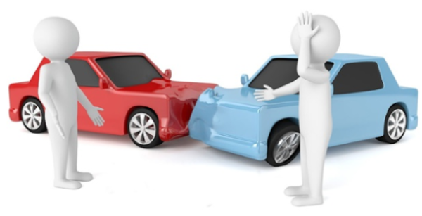 What's The Best Method of Comparing Cheap Car Insurance Quotes? - The Story