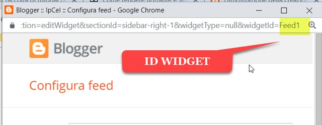 id-widget-blogger