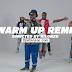 VIDEO l Manengo, Nacha, P The Mc, Stamina, Moni Centrozone, Nuhmziwanda - WARM UP (Remix)