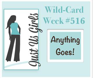 http://justusgirlschallenge.blogspot.com/2019/11/just-us-girls-challenge-516-wild-card.html