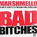 Marshmello, Nitti Gritti & Megan Thee Stallion - Bad Bitches - Single [iTunes Plus AAC M4A]