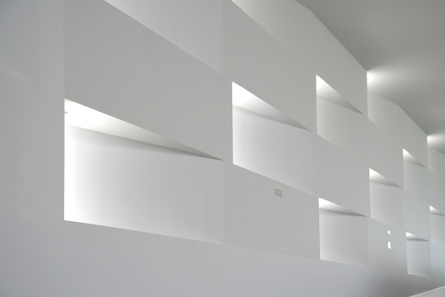 Works with Plaster in New York