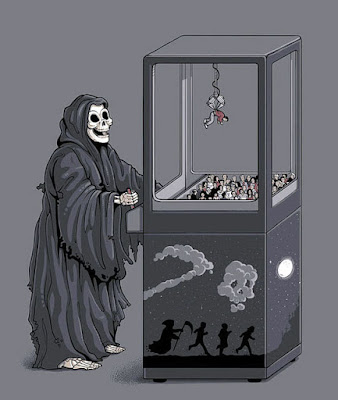 game-of-death-funny-grim-reaper-image