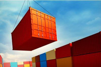 https://www.hpe.com/us/en/solutions/container-platform.html