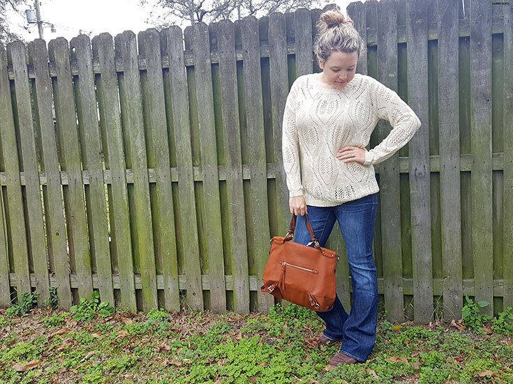 "Sometimes your stylist just ""gets you"" and other times they don't. These items are adorable but they aren't made for me! Get the details on my February Stitch Fix and find out why I still love #StitchFix..."