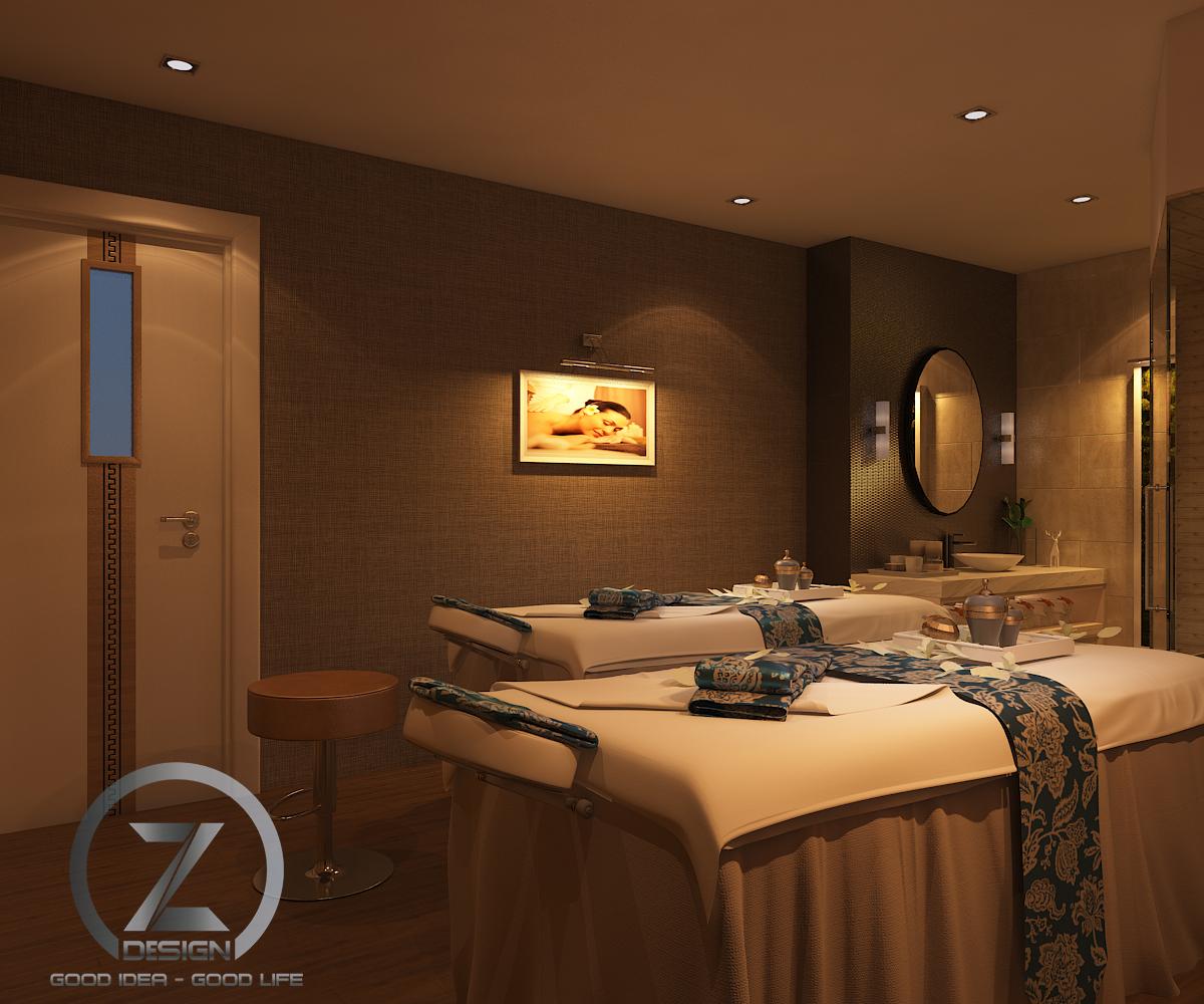 thiet-ke-phong-massage