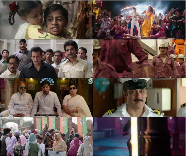 bharat full movie download in hindi filmyzilla