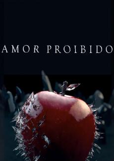 Novela Amor Proibido