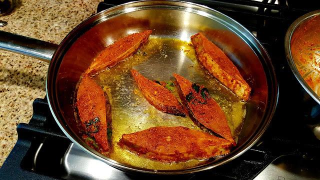 Kerala-fish-fry-recipe