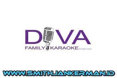 Lowongan Diva Family Karaoke Pekanbaru Agustus 2018