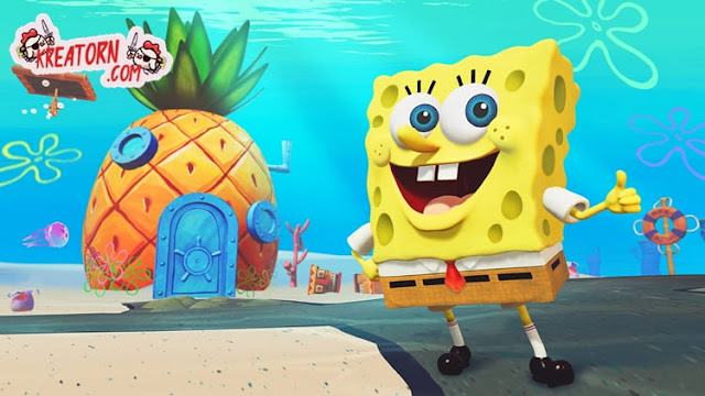 SpongeBob-SquarePants-Battle-for-Bikini-Bottom-Rehydrated-Sistem-Gereksinimleri