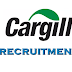 Quality Assurance/Food Safety Job in CARGIL