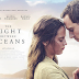 «The Light Between Oceans - Το φως ανάμεσα στους ωκεανούς», Πρεμιέρα: Νοέμβριος 2016 (trailer)