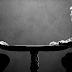 Tweedelige miniserie 'The Comey Rule' vanaf 9 oktober exclusief bij Videoland