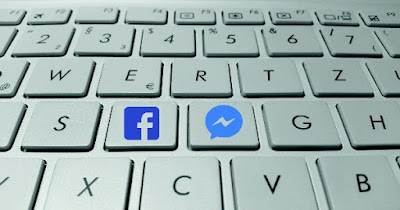 Cara Memasang Plugin Facebook Massenger Pada Blog