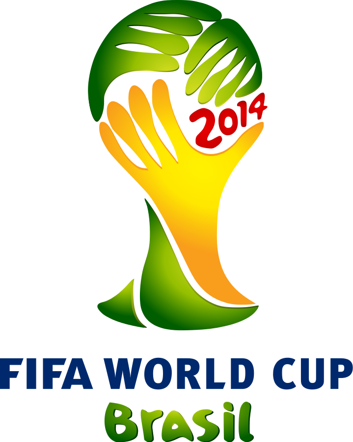 Brazil World Cup 2014 PC Game Free Download