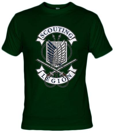 https://www.fanisetas.com/camiseta-scouting-legion-p-3571.html