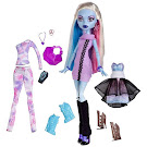 Monster High Abbey Bominable I Heart Fashion Doll