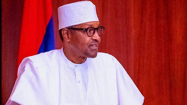 Nigerians, not ethnicities or religions, are to fault for injustices — Buhari