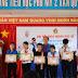 Tổ chức Đại hội điểm Đại hội Cháu ngoan Bác Hồ cấp Liên đội