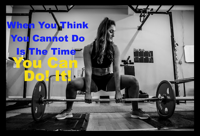 Self Motivation, Top 14 Powerful Fitness Focus Quotes, motivation, mind, body, and soul, motivational quotes, motivation _in_psychology, Fitness_focus, inspirational_quotes, quotes, quote, every_day, fitness_motivation