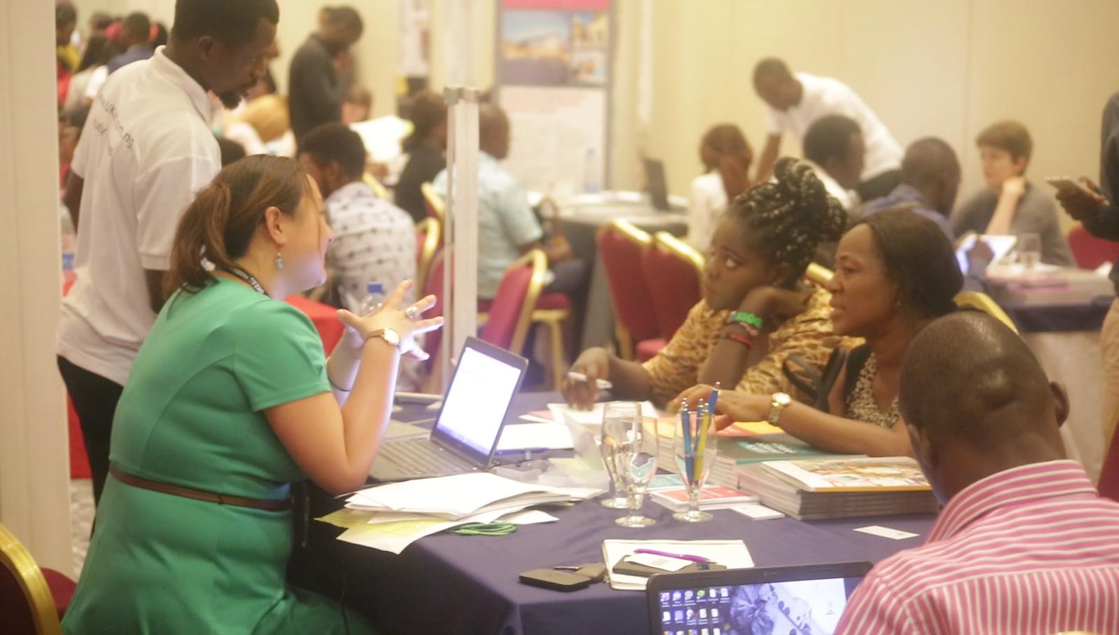 how ti track canada visa application in nigeria