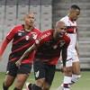 www.seuguara.com.br/Athletico-PR/Atlético-GO/Brasileirão 2021/