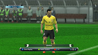 PES 2013 Addon IE V.2 AIO - Released 02/03/2016