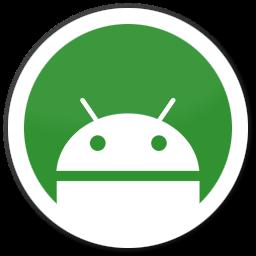 Backspace Androidでsdカードを内部ストレージ化する方法