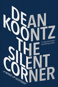 Crítica de The Silent Corner, de Dean Koontz