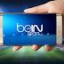 Meilleures applications pour regarder les chaînes sportives par satellite gratuites et cryptée