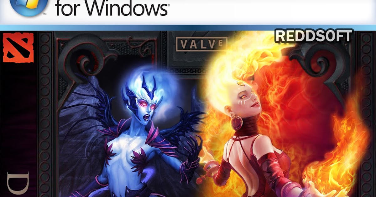 Download%2BFL%2BStudio%2B12.4%2B%252B%2BCrack%2BReddSoft Cover - Free Game Cheats