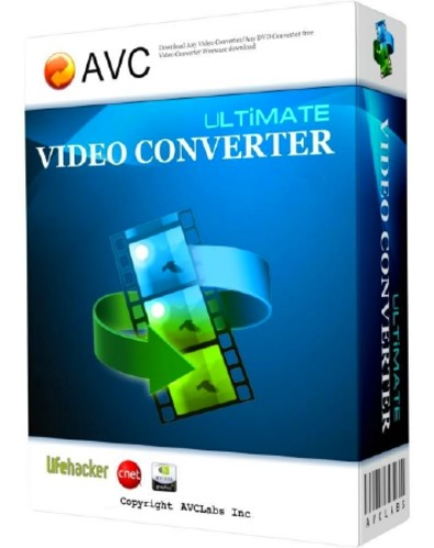 download Any Video Converter Professional