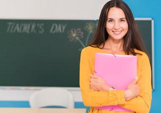 Skripsi Pendidikan Bahasa Inggris terbaru