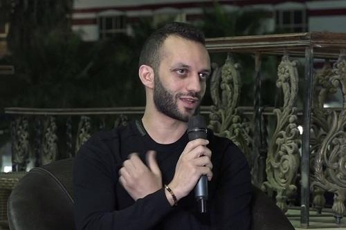 أمير مرتضي منصور: الزمالك جاهز لمواجهة الرجاء في أي مكان