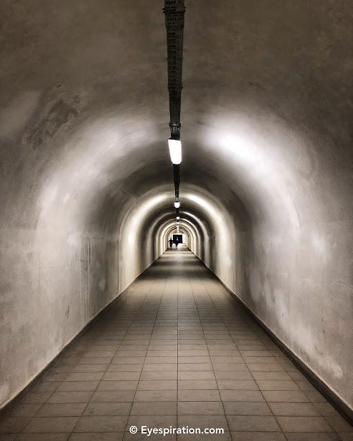 Concrete in Life 2019 Shortlist - top 9 out of 5000 entries - © Melanie E. Rijkers #Eyespiration Fotowedstrijd shortlist - bij laatste 9 uit 5000 inzendingen - #PuurZien in Bosnië Herzegovina voormalig Kroatië