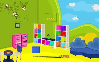 https://play.google.com/store/apps/details?id=air.com.quicksailor.EscapeGamesSchoolKid