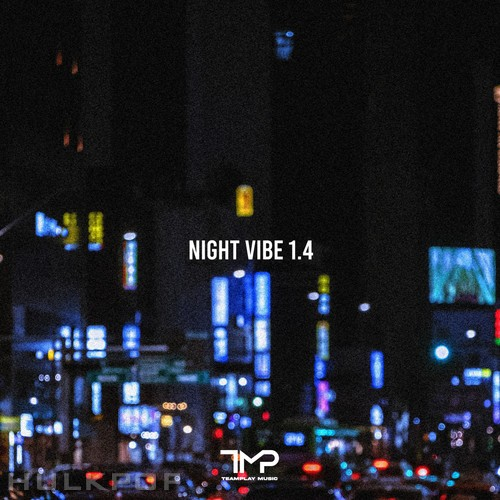 Boi B – Night Vibe 1.4 – Single