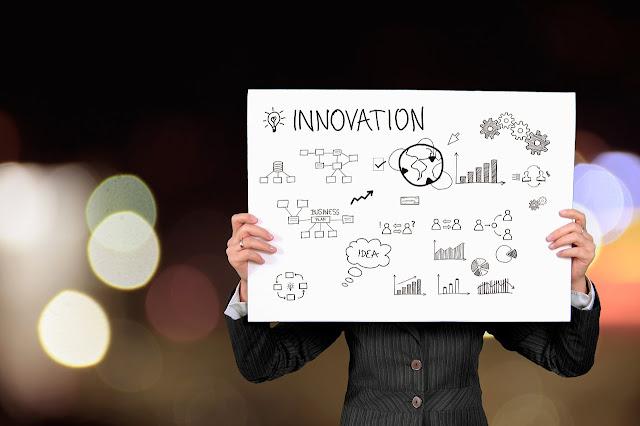Senarai 10 negara paling inovatif di dunia - Malaysia nombor berapa?